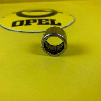 NEU Kurbelwellen Nadellager Opel Omega A / B Senator B Frontera A B Pilotlager