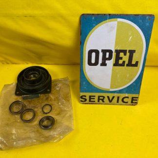 NEU + ORIGINAL Opel Blitz Bedford Hymer Mittelllager Kardanwelle