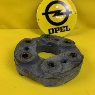 NEU Hardyscheibe Kardanwelle Opel Monza A Senator A / B 2,5 2,8 3,0 Gelenkwelle