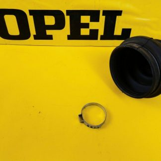 NEU + ORIG GM Opel Vectra A B Calibra Astra F Manschette Innen Antriebswelle