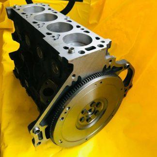 NEU ORIGINAL OPEL 1600ccm 1,6 L OHC Motor 16S 16SH Rumpfmotor Motorblock Engine
