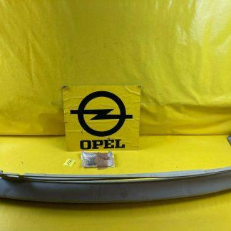 NEU + ORIGINAL Opel Calibra Vectra A Frontspoiler Lippe Spoiler Stoßstange