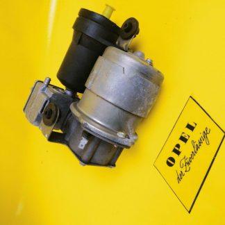 NEU + ORIG Opel Monza Senator A Rekord E Kompressor autom. Niveauregulierung