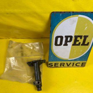 NEU + ORIGINAL Opel Rekord B Hauptbremszylinder 1,5 + 1,7
