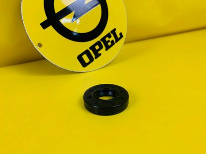 NEU Opel Calibra Vectra A mit F28 Getriebe Simmerring Eingangswelle Schaltwelle