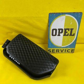 NEU + ORIGINAL Opel Kadett C Ablagefach Armaturenbrett Limousine Coupe City