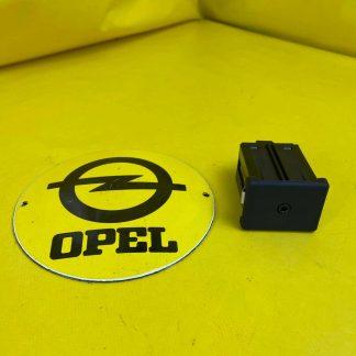 NEU + ORIGINAL Opel Insignia A + Zafira C AUX Anschluss