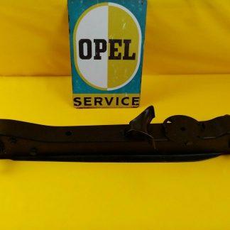 Opel Admiral B Diplomat B Lenker Unterlenker