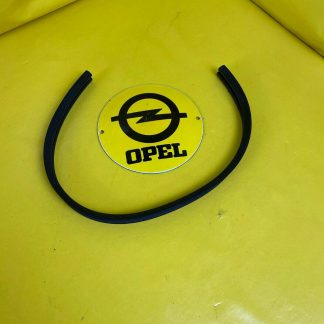NEU + ORIGINAL Opel Kadett A Dichtung Scheinwerfer Gummi Rubber