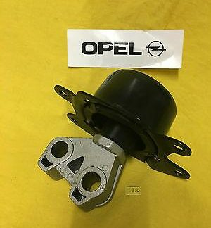 NEU Motorlager vorne links Opel Corsa C 1,0 + 1,2 mit 58PS / 60PS / 75PS / 80PS