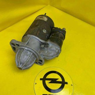 NEU + ORIGINAL Opel Ascona B Manta B 1,6 1,9 2,0 Anlasser Bosch