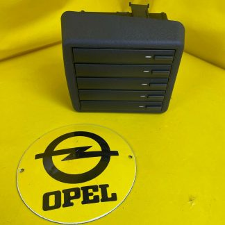 NEU + ORIGINAL Opel Calibra Vectra A Kassettenbox Kassette Gehäuse Box