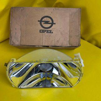 NEU + ORIGINAL Opel Manta B Ascona B Reflektor Scheinwerfer