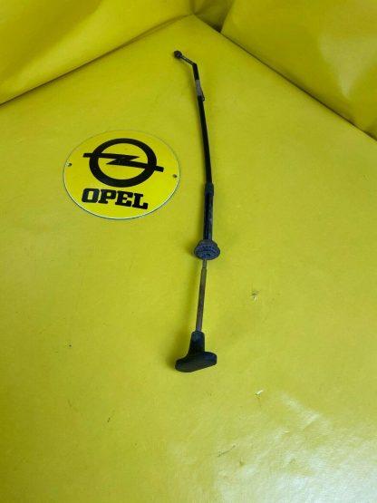 NEU + ORIGINAL Opel Movano A Handbremsseil hinten Seilzug Handbremse 1420mm