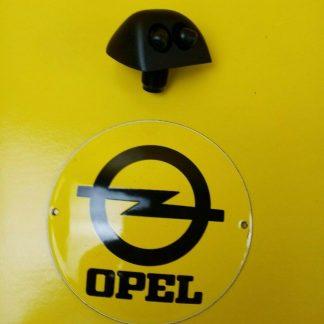NEU + ORIG Opel Calibra Spritzdüse Scheinwerferreinigungsanlage Düse rechts