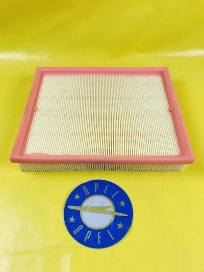 NEU Opel Omega A Luftfilter Luftfilterelement