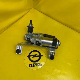 NEU + ORIGINAL Opel Sintra Chevrolet Trans Sport PSA Wischermotor hinten