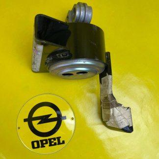 NEU + ORIGINAL Chevrolet Lacetti Nubira Optra Achslager Käfig Achsgetriebe Lager