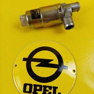 NEU + ORIG Opel Monza Senator A Leerlaufregler 2,2 CiH Einsteller Ventil Pumpe