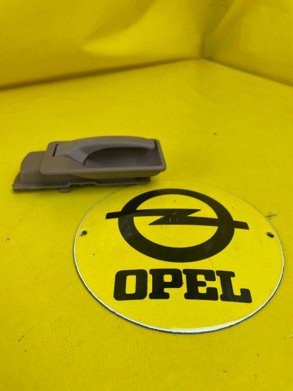 NEU + ORIGINAL Opel Ascona C Türgriff Tür Innenverkleidung braun Tür Betätigung