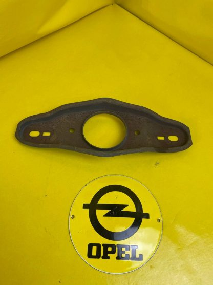 NEU + ORIGINAL Opel Kadett C Querträger Schaltgetriebe Getriebe Halter Träger