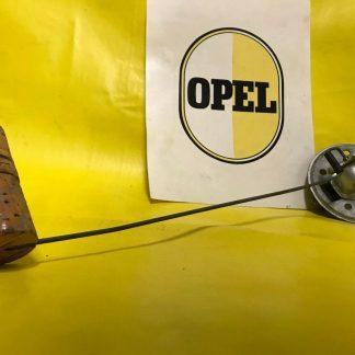 NEU ORIG OPEL Tankgeber Blitz 1,75to und 1,9tonner mit 1,9 2,5 und 2,6 Liter