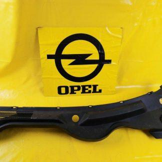 NEU + ORIG GM Opel Omega B Windabweiser Verkleidung Stirnwand links Plastik