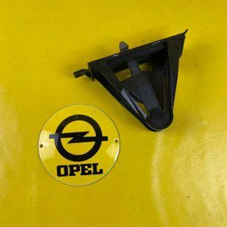 NEU + ORIGINAL Opel Kadett D Heizungsregler Betätigung Heizung Bedienteil Regler