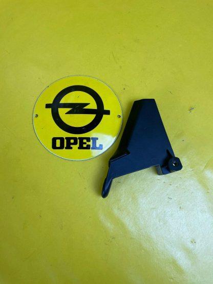 NEU + ORIGINAL Opel Manta B Einsatzecke Spiegel rechts Außenspiegel Halter