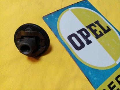 NEU + ORIGINAL Opel Kadett D GTE 1,8E Lenkung Kupplung Lenkungsgelenk
