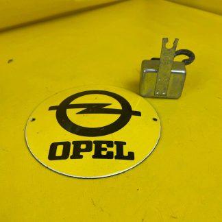 NEU + ORIGINAL Opel Ascona A/B Manta A/B Kadett B Entstörer Regler Lichtmaschine