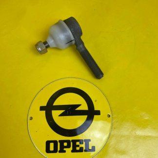NEU + ORIGINAL GM/ Opel Omega A Senator B Spurstangenkopf außen rechts Gelenk