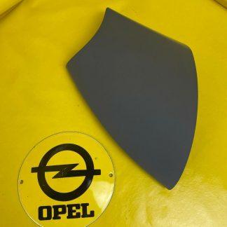 NEU + ORIGINAL GM/ Opel Vectra B Spiegelkappe für Spiegel elektrisch verstellbar