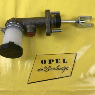 NEU Kupplungszylinder Geber Zylinder Opel Frontera A Campo Monterey A Kupplung