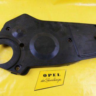 NEU ORIG Opel Omega B Vectra A B Frontera A C Zahnriemen Deckel hinten Abdeckung