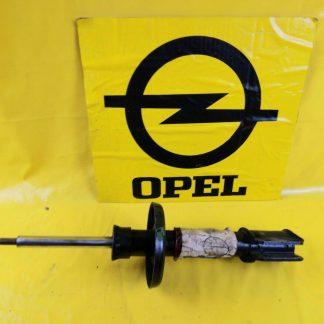 NEU + ORIGINAL Opel Corsa B 1,2 + 1,4 Liter Stoßdämpfer vorne rechts + links