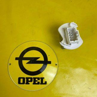 NEU + ORIGINAL GM/ Opel Movano A Widerstand Gebläse Gebläsewiderstand Heizung