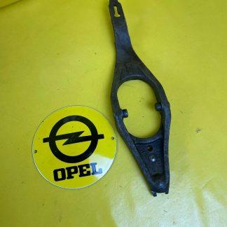 NEU + ORIGINAL Opel Commodore A 2,5 S+H + 2,8H Ausrückhebel Kupplung Getriebe