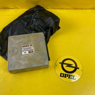 NEU + ORIGINAL Opel Calibra Vectra A Astra F 2,0 Getriebe Steuergerät Automatik
