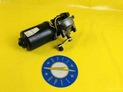 NEU + ORIG Opel Senator B Omega A Wischermotor vorne Frontscheibe Wischer Motor