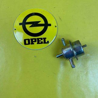 NEU + ORIGINAL Bosch Benzindruckregler 0280160239 Opel CiH2,0E 2,2 2,5