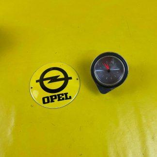 NEU + ORIGINAL Opel Kadett A Zeituhr Limousine Coupe