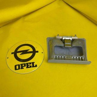 NEU + ORIGINAL Opel Kadett B 1. Serie Aschenbecher Ascher Armaturenbrett