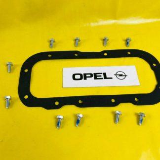 NEU Automatik Getriebe Dichtung klein Opel Omega A B Senator B 2,0 2,5 2,6 3,0