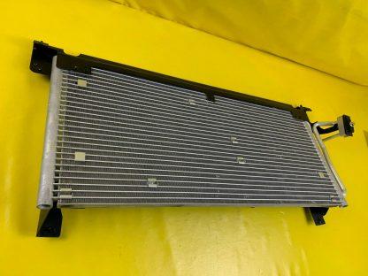 NEU Opel Calibra + Vectra A Klimakondensator Kondensator Klimaanlage Kühler