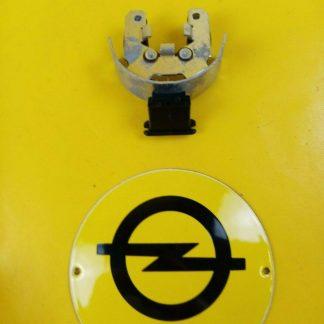 NEU + ORIGINAL Opel Diplomat B 2,8 E Verteiler Impulsplatte Unterbrecher