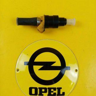 NEU + ORIG Opel Manta Ascona B 2,0 E Monza Senator 3,0 E GS/E Einspritzventil