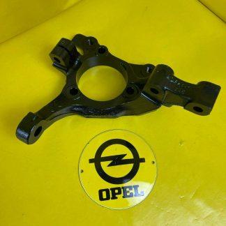 NEU + ORIGINAL Opel Astra G Zafira A Achsschenkel Aufnahme Radnabe Radlager