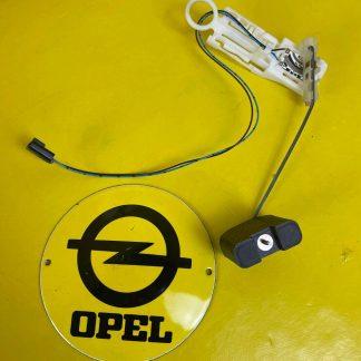 NEU + ORIGINAL Opel Calibra + Vectra A 2,0 Tankmessgerät Tankgeber Tank Sensor