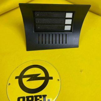 NEU + ORIGINAL GM/ Opel Kadett E Kassetten Box Einsatz Mittelkonsole